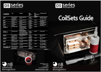 nB-D5-Series-Coilsets-Guide-2